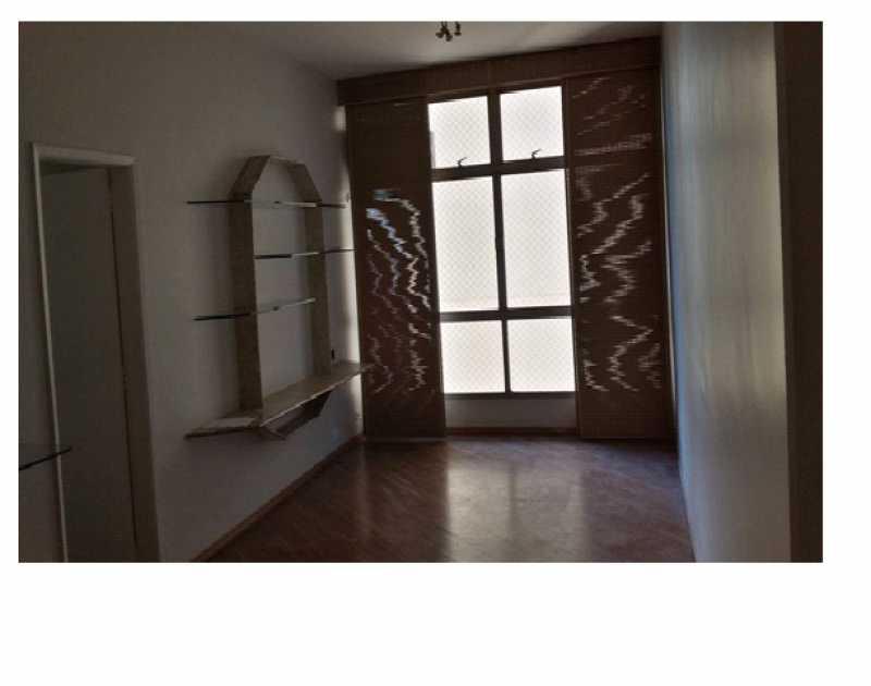 sala02 - Apartamento 3 quartos Jardim Botânico - CPAP30441 - 3