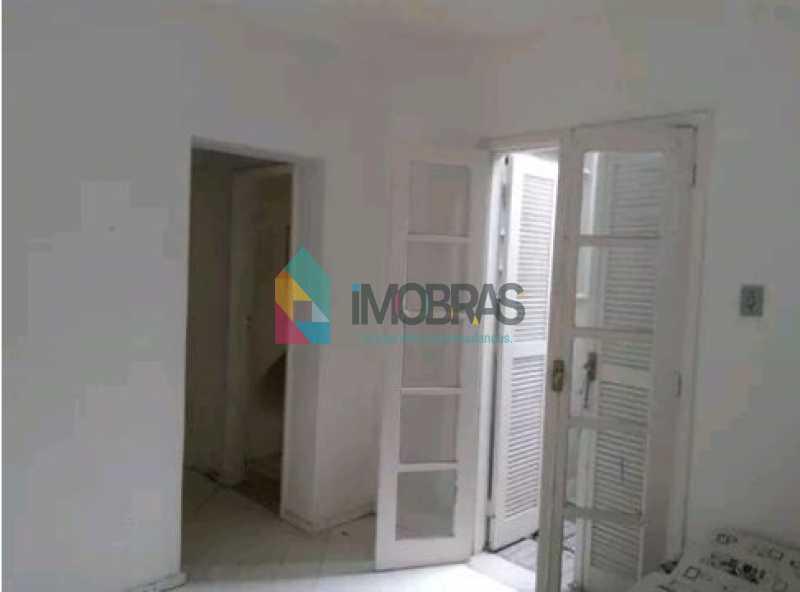 4 - Apartamento Urca, IMOBRAS RJ,Rio de Janeiro, RJ À Venda, 1 Quarto, 38m² - BOAP10166 - 4