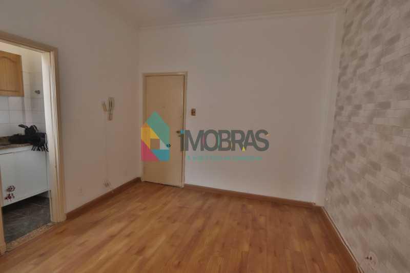 IMG_3227 - APARTAMENTO EM COPACABANA!! - CPAP10262 - 3