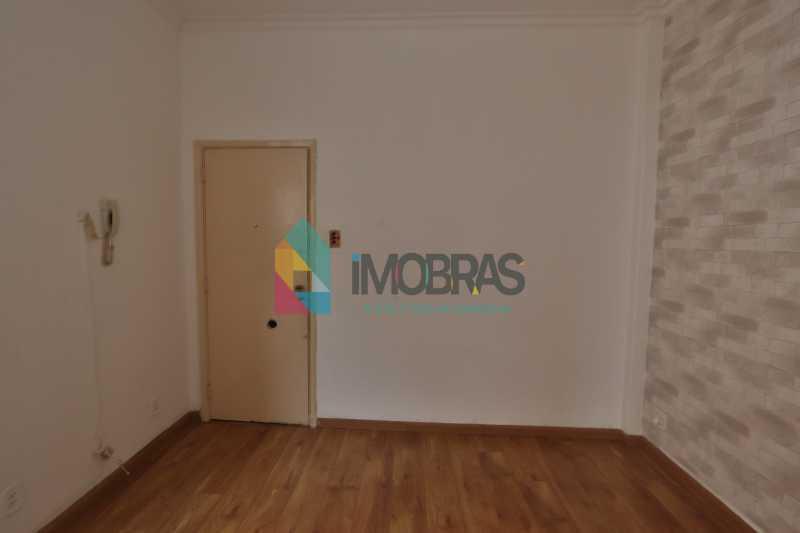 IMG_3228 - APARTAMENTO EM COPACABANA!! - CPAP10262 - 4