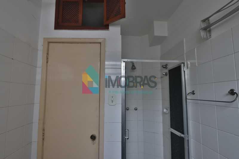 IMG_3240 - APARTAMENTO EM COPACABANA!! - CPAP10262 - 20