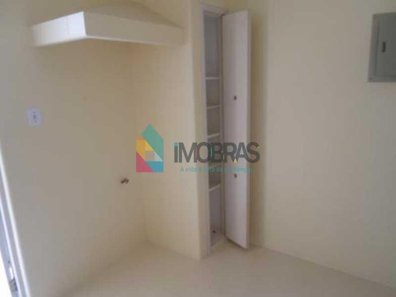 Armário Cozinha - Apartamento Flamengo,IMOBRAS RJ,Rio de Janeiro,RJ Para Alugar,3 Quartos,120m² - CPAP30446 - 9