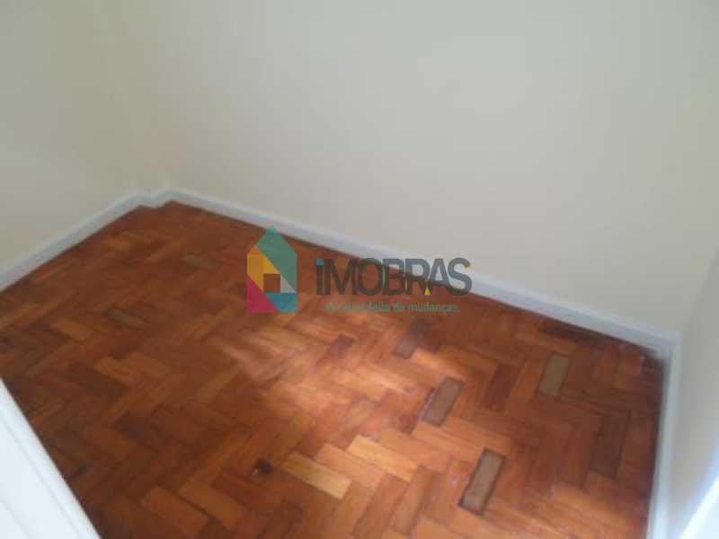 Dependência - Apartamento Flamengo,IMOBRAS RJ,Rio de Janeiro,RJ Para Alugar,3 Quartos,120m² - CPAP30446 - 15
