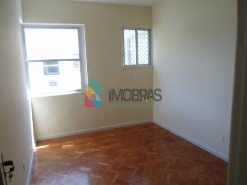 Quarto 3 - Apartamento Flamengo,IMOBRAS RJ,Rio de Janeiro,RJ Para Alugar,3 Quartos,120m² - CPAP30446 - 14