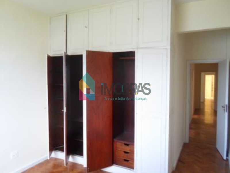 Quarto Armario 1 - Apartamento Flamengo,IMOBRAS RJ,Rio de Janeiro,RJ Para Alugar,3 Quartos,120m² - CPAP30446 - 12