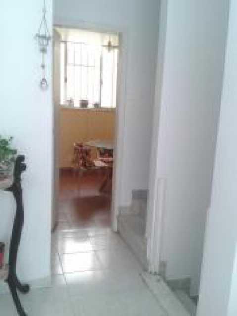 download 8 - Casa em Condomínio à venda Rua Mário Pederneiras,Humaitá, IMOBRAS RJ - R$ 1.900.000 - BOCN30003 - 10
