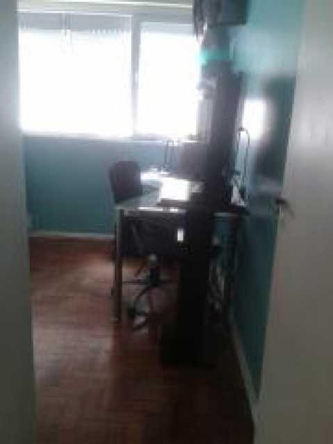 download 12 - Casa em Condomínio à venda Rua Mário Pederneiras,Humaitá, IMOBRAS RJ - R$ 1.900.000 - BOCN30003 - 14