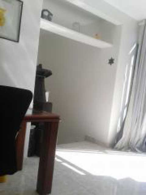 download 14 - Casa em Condomínio à venda Rua Mário Pederneiras,Humaitá, IMOBRAS RJ - R$ 1.900.000 - BOCN30003 - 15