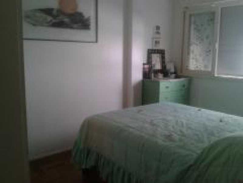 download 15 - Casa em Condomínio à venda Rua Mário Pederneiras,Humaitá, IMOBRAS RJ - R$ 1.900.000 - BOCN30003 - 16