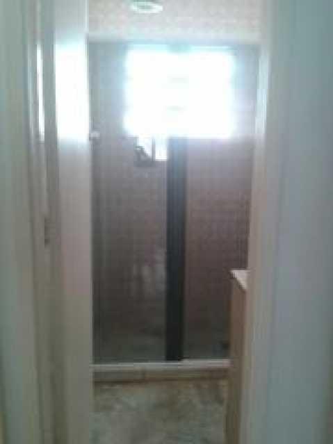download 16 - Casa em Condomínio à venda Rua Mário Pederneiras,Humaitá, IMOBRAS RJ - R$ 1.900.000 - BOCN30003 - 17