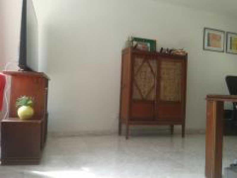 download - Casa em Condomínio à venda Rua Mário Pederneiras,Humaitá, IMOBRAS RJ - R$ 1.900.000 - BOCN30003 - 19