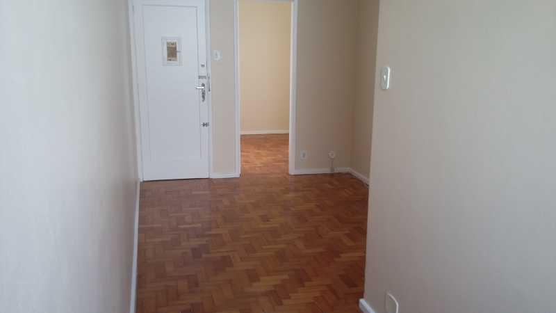 20171217_185617 - Apartamento à venda Rua Aníbal Reis,Botafogo, IMOBRAS RJ - R$ 380.000 - CPAP20349 - 8