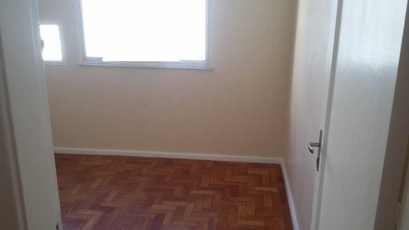 20171217_185730 - Apartamento à venda Rua Aníbal Reis,Botafogo, IMOBRAS RJ - R$ 380.000 - CPAP20349 - 10