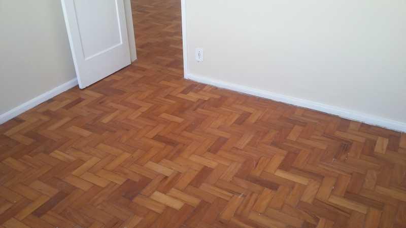 20171217_185810 - Apartamento à venda Rua Aníbal Reis,Botafogo, IMOBRAS RJ - R$ 380.000 - CPAP20349 - 12
