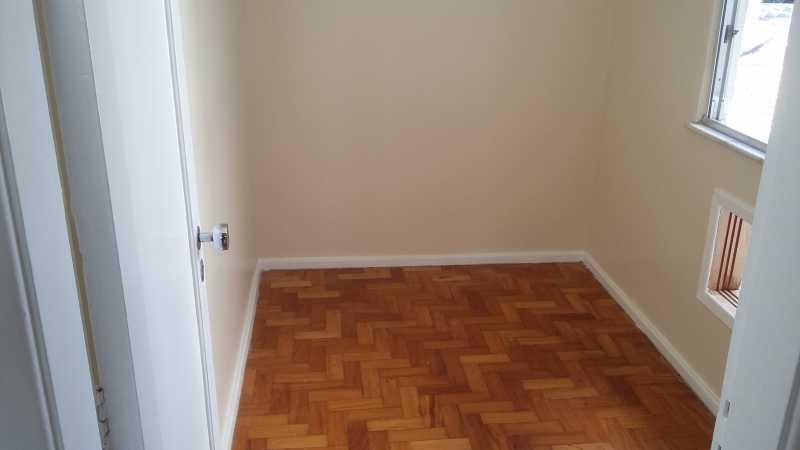 20171217_185836 - Apartamento à venda Rua Aníbal Reis,Botafogo, IMOBRAS RJ - R$ 380.000 - CPAP20349 - 13