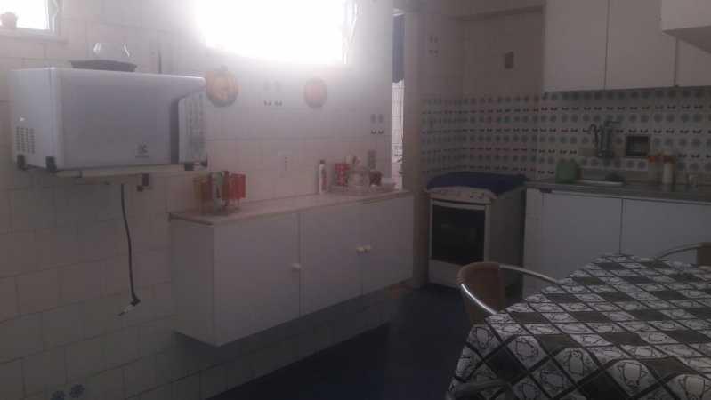 Cobertura Botafogo, IMOBRAS RJ,Rio de Janeiro, RJ À Venda, 4 Quartos, 308m² - BOCO40007 - 14