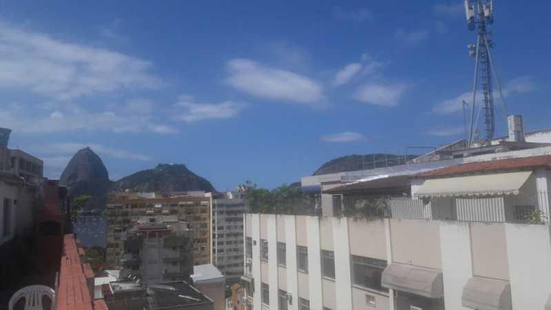 1 - Cobertura Botafogo, IMOBRAS RJ,Rio de Janeiro, RJ À Venda, 4 Quartos, 308m² - BOCO40007 - 6