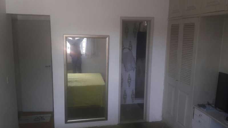 9 - Cobertura Botafogo, IMOBRAS RJ,Rio de Janeiro, RJ À Venda, 4 Quartos, 308m² - BOCO40007 - 24
