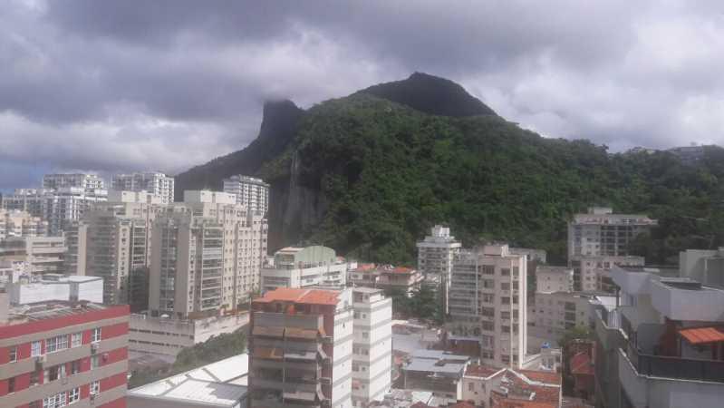 19 - Cobertura Botafogo, IMOBRAS RJ,Rio de Janeiro, RJ À Venda, 4 Quartos, 308m² - BOCO40007 - 9