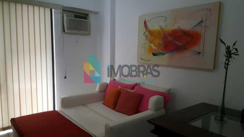 057b1419-bffc-4787-9f09-add7dd - Flat para venda e aluguel Rua das Laranjeiras,Laranjeiras, IMOBRAS RJ - R$ 840.000 - BOFL10008 - 4