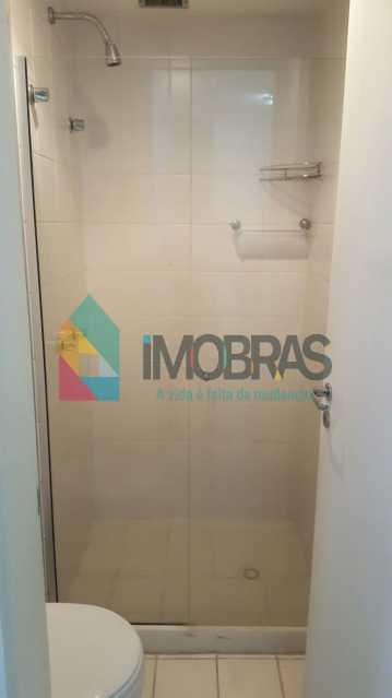 419b0267-616d-4df1-a8e5-ef180a - Flat para venda e aluguel Rua das Laranjeiras,Laranjeiras, IMOBRAS RJ - R$ 840.000 - BOFL10008 - 9