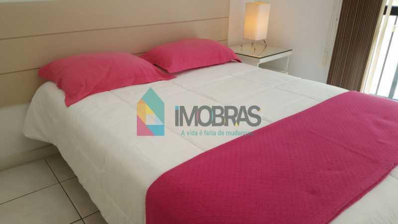 706bf1c6-6820-4867-bd64-953007 - Flat para venda e aluguel Rua das Laranjeiras,Laranjeiras, IMOBRAS RJ - R$ 840.000 - BOFL10008 - 10