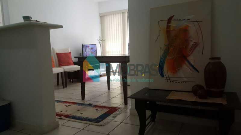 8081dc7c-6a3f-4a1c-9955-b94390 - Flat para venda e aluguel Rua das Laranjeiras,Laranjeiras, IMOBRAS RJ - R$ 840.000 - BOFL10008 - 6