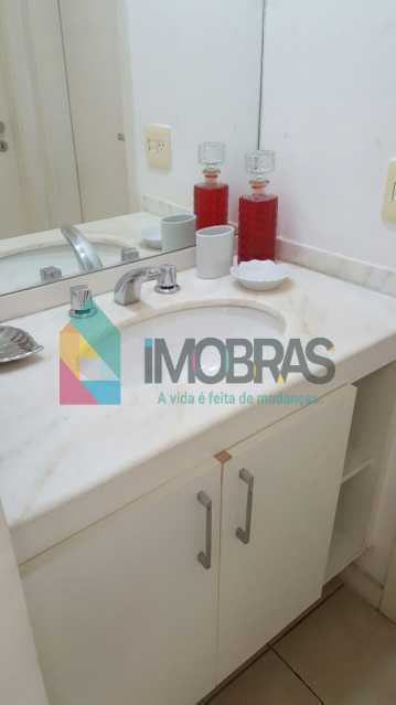 15802118-6414-4581-9d0d-1a9619 - Flat para venda e aluguel Rua das Laranjeiras,Laranjeiras, IMOBRAS RJ - R$ 840.000 - BOFL10008 - 12