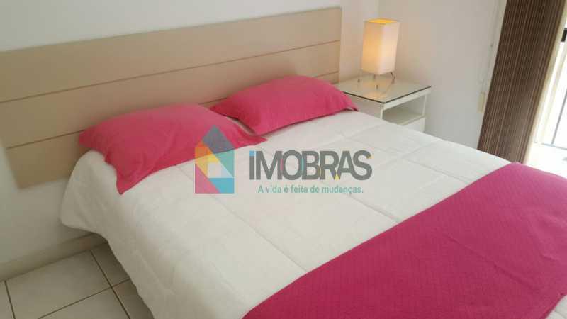 a7d5357a-0033-492c-873b-36c418 - Flat para venda e aluguel Rua das Laranjeiras,Laranjeiras, IMOBRAS RJ - R$ 840.000 - BOFL10008 - 13
