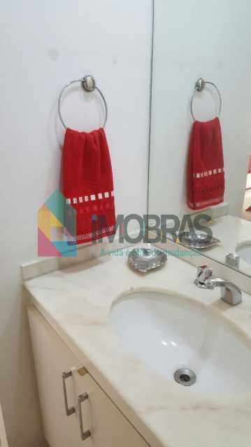 ab492132-ad26-489a-9f3a-188070 - Flat para venda e aluguel Rua das Laranjeiras,Laranjeiras, IMOBRAS RJ - R$ 840.000 - BOFL10008 - 14