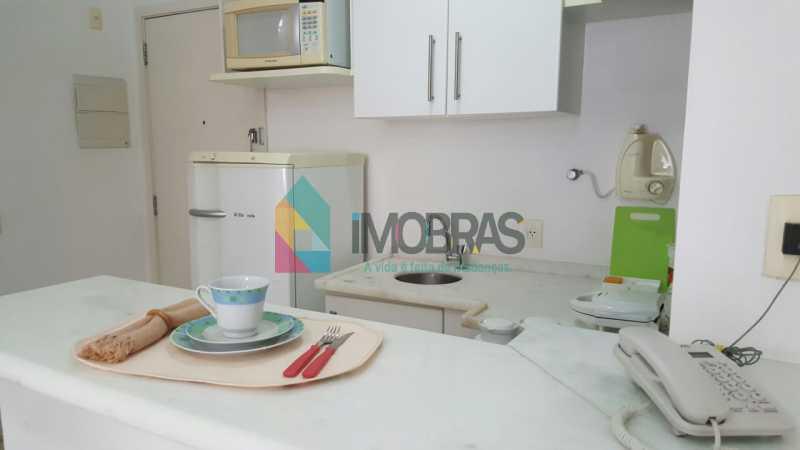 b9bc1259-5970-48f0-a624-c49e04 - Flat para venda e aluguel Rua das Laranjeiras,Laranjeiras, IMOBRAS RJ - R$ 840.000 - BOFL10008 - 15