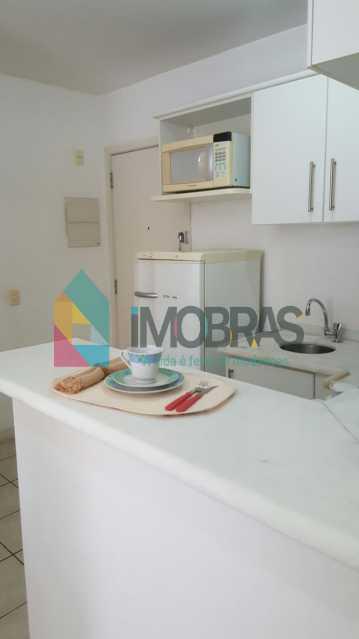 f6e53ff5-b759-4f62-a32f-9ee283 - Flat para venda e aluguel Rua das Laranjeiras,Laranjeiras, IMOBRAS RJ - R$ 840.000 - BOFL10008 - 18