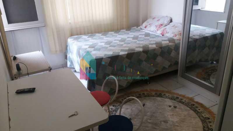 0ae9dcad-94f5-43bb-afea-24bba2 - Kitnet/Conjugado Praia de Botafogo,Botafogo, IMOBRAS RJ,Rio de Janeiro, RJ À Venda, 1 Quarto, 21m² - BOKI10084 - 4