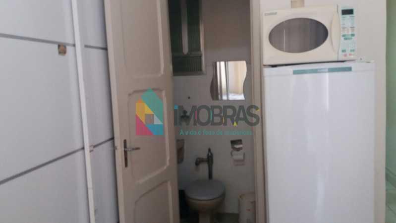 b6a5df9b-d974-40e0-9f47-0be6bc - Kitnet/Conjugado Praia de Botafogo,Botafogo, IMOBRAS RJ,Rio de Janeiro, RJ À Venda, 1 Quarto, 21m² - BOKI10084 - 6
