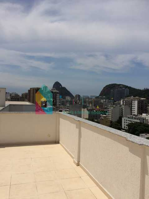 a76b4fa1-9c92-4b43-81ea-d01135 - Cobertura À VENDA, Botafogo, Rio de Janeiro, RJ - BOCO40008 - 11