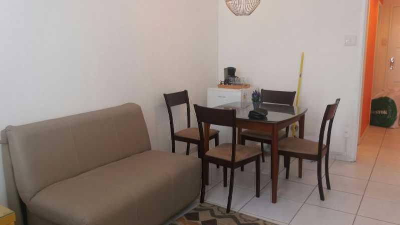 7d484157-b654-4008-a43b-fed0ce - Kitnet/Conjugado Centro,IMOBRAS RJ,Rio de Janeiro,RJ À Venda,1 Quarto,30m² - BOKI10085 - 5