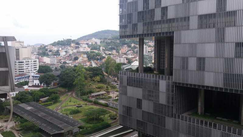 17042edb-de9a-44c1-8d35-90b9b8 - Kitnet/Conjugado Centro,IMOBRAS RJ,Rio de Janeiro,RJ À Venda,1 Quarto,30m² - BOKI10085 - 14