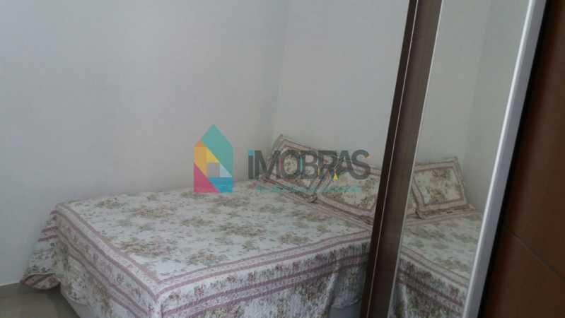 WhatsApp Image 2017-11-06 at 1 - Apartamento À venda Rua Marechal Francisco de Moura,Botafogo, IMOBRAS RJ - R$ 350.000 - BOAP10181 - 3