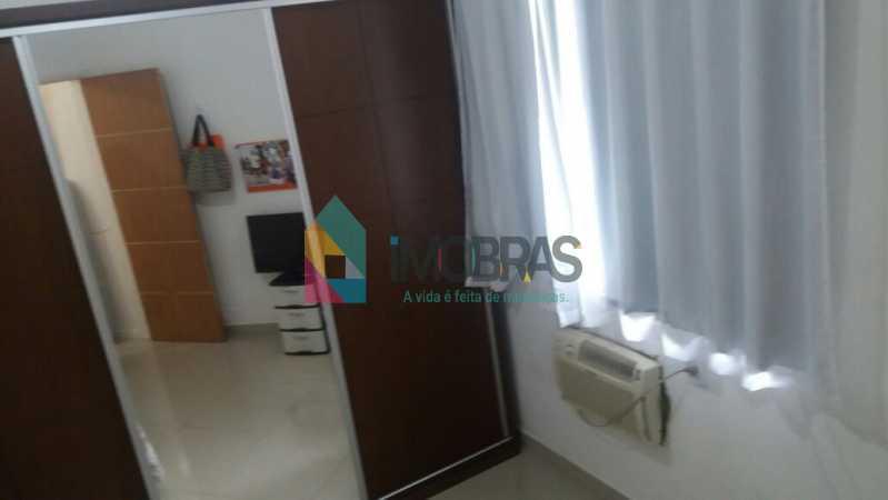 WhatsApp Image 2017-11-06 at 1 - Apartamento À venda Rua Marechal Francisco de Moura,Botafogo, IMOBRAS RJ - R$ 350.000 - BOAP10181 - 4