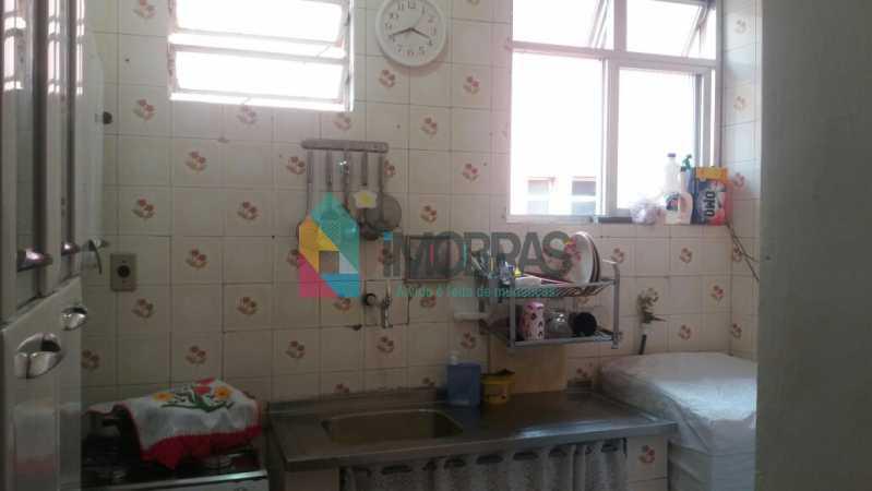 WhatsApp Image 2017-11-06 at 1 - Apartamento À venda Rua Marechal Francisco de Moura,Botafogo, IMOBRAS RJ - R$ 350.000 - BOAP10181 - 7