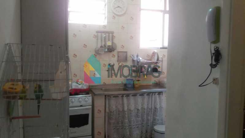 WhatsApp Image 2017-11-06 at 1 - Apartamento À venda Rua Marechal Francisco de Moura,Botafogo, IMOBRAS RJ - R$ 350.000 - BOAP10181 - 8