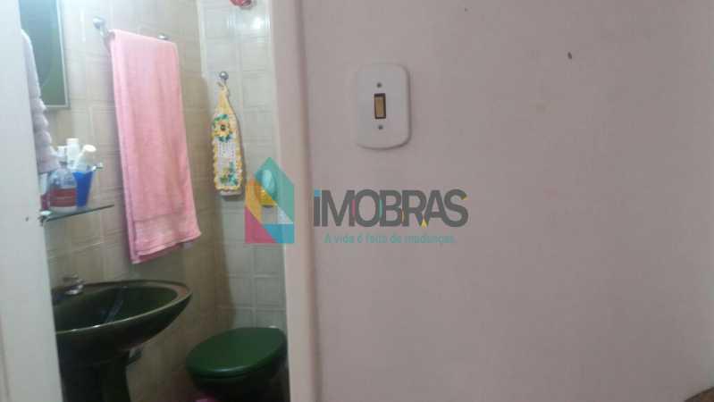 WhatsApp Image 2017-11-06 at 1 - Apartamento À venda Rua Marechal Francisco de Moura,Botafogo, IMOBRAS RJ - R$ 350.000 - BOAP10181 - 9