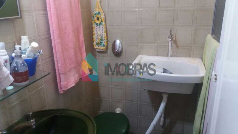 WhatsApp Image 2017-11-06 at 1 - Apartamento À venda Rua Marechal Francisco de Moura,Botafogo, IMOBRAS RJ - R$ 350.000 - BOAP10181 - 10