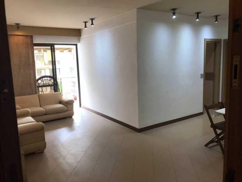 WhatsApp Image 2018-01-15 at 1 - Apartamento À VENDA, Gávea, Rio de Janeiro, RJ - CPAP30482 - 1