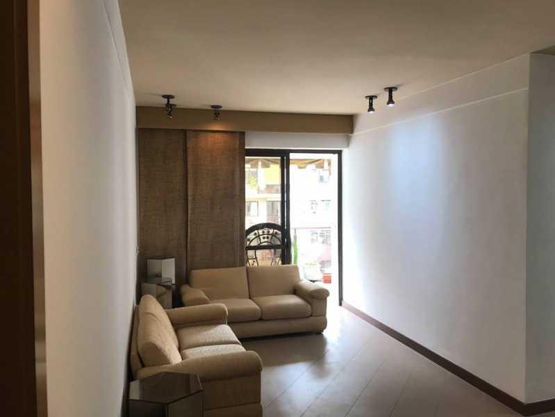 WhatsApp Image 2018-01-15 at 1 - Apartamento À VENDA, Gávea, Rio de Janeiro, RJ - CPAP30482 - 5