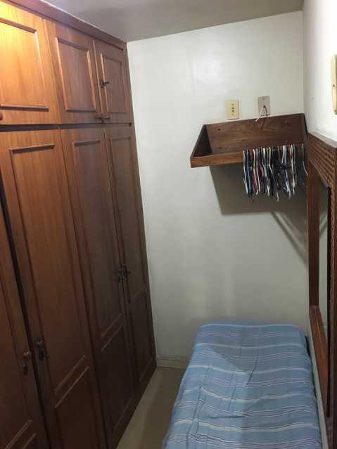 WhatsApp Image 2018-01-15 at 1 - Apartamento À VENDA, Gávea, Rio de Janeiro, RJ - CPAP30482 - 9