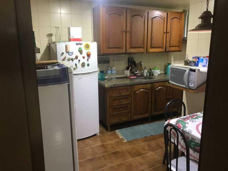 WhatsApp Image 2018-01-15 at 1 - Apartamento À VENDA, Gávea, Rio de Janeiro, RJ - CPAP30482 - 11