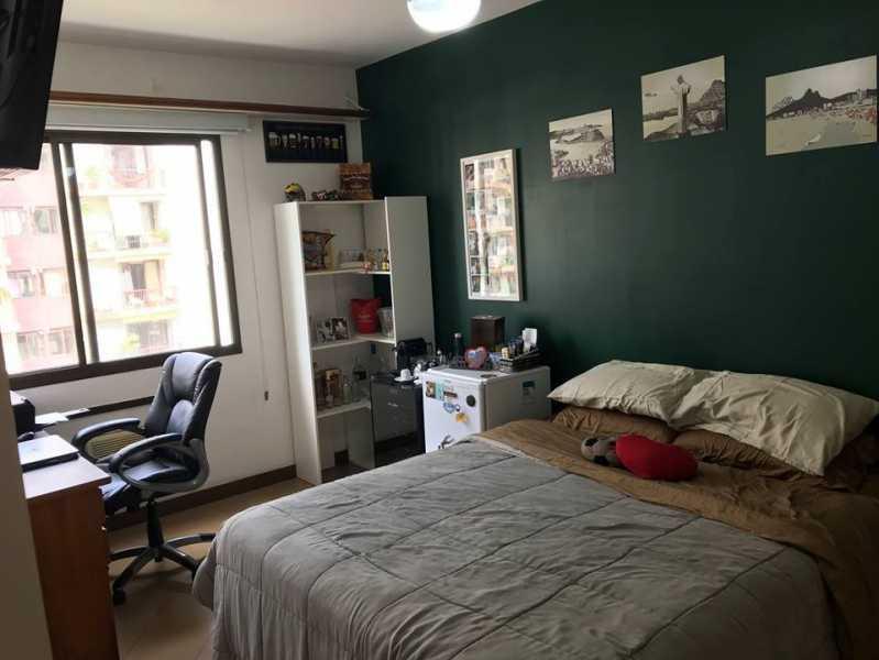 WhatsApp Image 2018-01-15 at 1 - Apartamento À VENDA, Gávea, Rio de Janeiro, RJ - CPAP30482 - 10