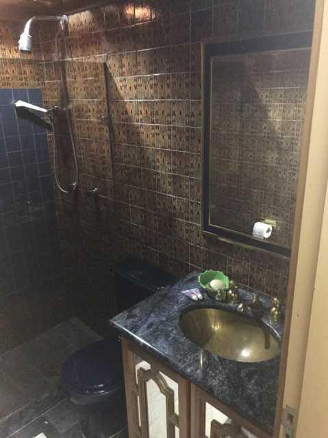 WhatsApp Image 2018-01-15 at 1 - Apartamento À VENDA, Gávea, Rio de Janeiro, RJ - CPAP30482 - 16