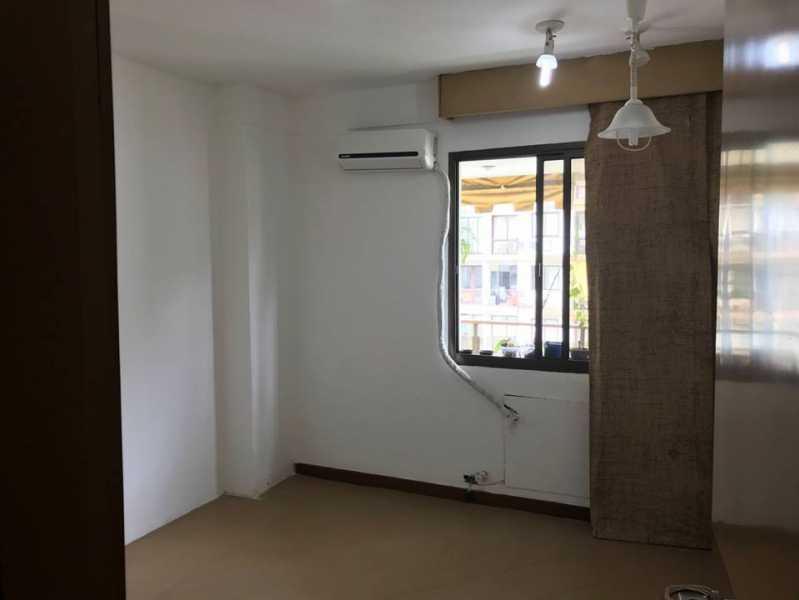 WhatsApp Image 2018-01-15 at 1 - Apartamento À VENDA, Gávea, Rio de Janeiro, RJ - CPAP30482 - 3